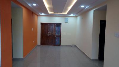 Gallery Cover Image of 1150 Sq.ft 2 BHK Apartment for rent in Kothapet for 12000