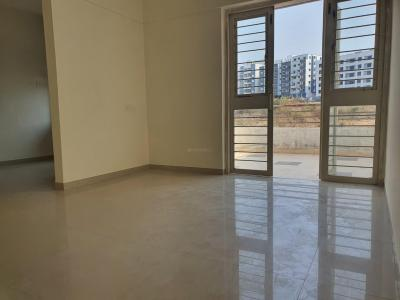Gallery Cover Image of 750 Sq.ft 2 BHK Apartment for buy in Narhe for 3700000