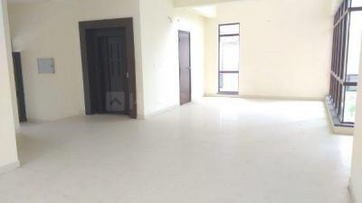 Gallery Cover Image of 4700 Sq.ft 6 BHK Villa for buy in Olympia Panache, Semmancheri for 33500000