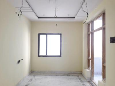 Gallery Cover Image of 1200 Sq.ft 2 BHK Independent Floor for rent in Nagole for 12000