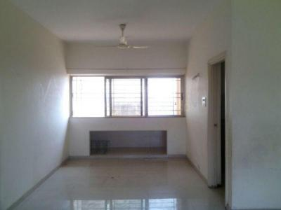 Gallery Cover Image of 860 Sq.ft 2 BHK Apartment for buy in Kandivali East for 15500000