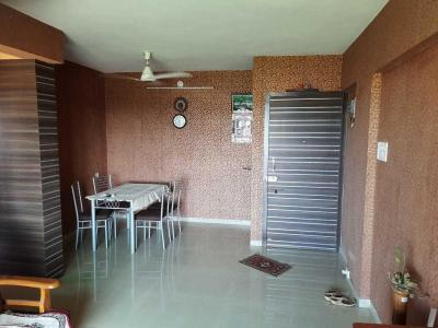 Gallery Cover Image of 900 Sq.ft 2 BHK Apartment for buy in Nani Daman for 2500000