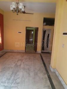 Gallery Cover Image of 900 Sq.ft 2 BHK Independent House for rent in Bramhapur for 8500