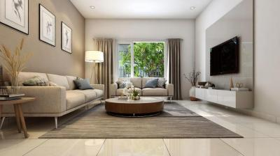 Gallery Cover Image of 1540 Sq.ft 2 BHK Villa for buy in Madambakkam for 6500000