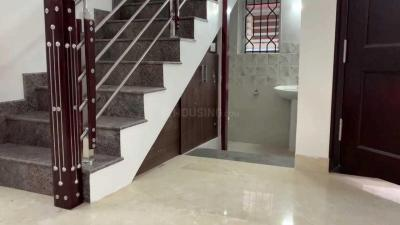 Gallery Cover Image of 1800 Sq.ft 3 BHK Independent House for buy in HBR Layout for 14000000