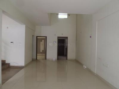 Gallery Cover Image of 2000 Sq.ft 3 BHK Independent House for buy in Wagholi for 8600000