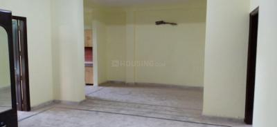 Gallery Cover Image of 250 Sq.ft 3 BHK Independent House for rent in Sector 22 for 28000