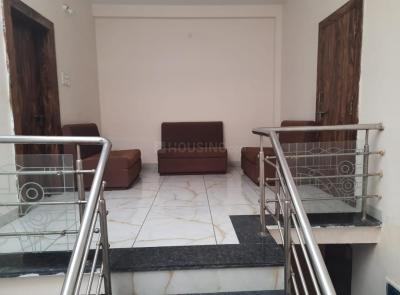 Gallery Cover Image of 2000 Sq.ft 3 BHK Independent House for buy in Devguradia for 7600000