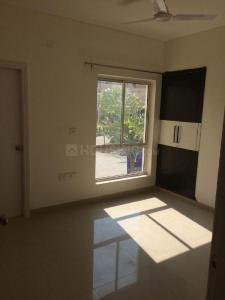 Gallery Cover Image of 1115 Sq.ft 2 BHK Apartment for rent in Orris Carnation Residency, Sector 85 for 11000