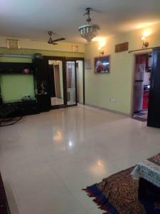 Gallery Cover Image of 1600 Sq.ft 3 BHK Apartment for buy in Ekta Oleander, Tangra for 15000000