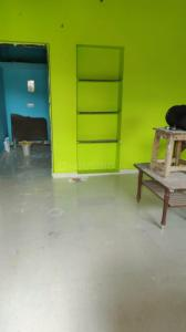 Gallery Cover Image of 750 Sq.ft 1 BHK Independent House for buy in Chandrakiran Nagar for 2700000