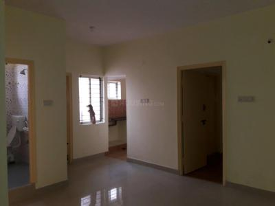 Gallery Cover Image of 777 Sq.ft 2 BHK Apartment for buy in Kengeri for 2719500