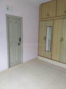 Gallery Cover Image of 600 Sq.ft 3 BHK Independent Floor for buy in Ramamurthy Nagar for 5500000