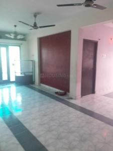 Gallery Cover Image of 700 Sq.ft 2 BHK Independent Floor for rent in Vadapalani for 11000