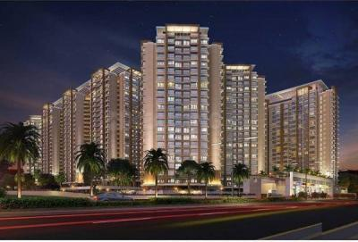 Gallery Cover Image of 950 Sq.ft 2 BHK Apartment for buy in Bhiwandi for 4100000