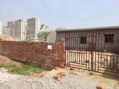 Gallery Cover Image of 2152 Sq.ft 1 BHK Independent House for buy in Eta I for 6350000