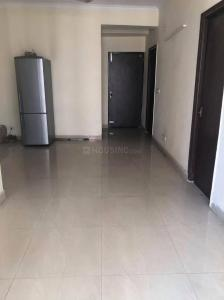 Gallery Cover Image of 650 Sq.ft 1 RK Apartment for rent in Skytech Matrott, Sector 76 for 10500