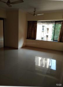 Gallery Cover Image of 900 Sq.ft 2 BHK Apartment for buy in Bhimashankar CHS, Nerul for 12500000