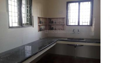 Gallery Cover Image of 1822 Sq.ft 3 BHK Villa for buy in Madambakkam for 8000000