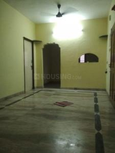 Gallery Cover Image of 650 Sq.ft 1 BHK Apartment for rent in Ekkatuthangal for 10000
