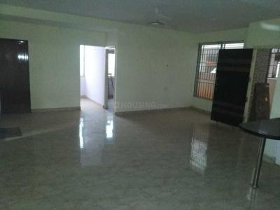Gallery Cover Image of 1250 Sq.ft 3 BHK Independent House for rent in Dasarahalli for 26000