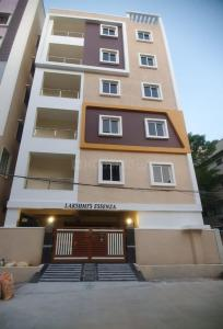 Gallery Cover Image of 8000 Sq.ft 10 BHK Independent House for buy in Kondapur for 60000000
