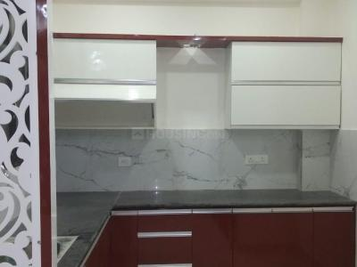 Gallery Cover Image of 560 Sq.ft 1 BHK Apartment for buy in Shakti Khand for 2352000