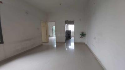 Gallery Cover Image of 1090 Sq.ft 2 BHK Apartment for rent in Signature Signature Homes, Sarkhej- Okaf for 10000