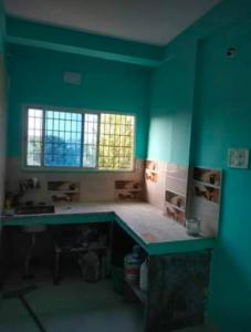 Gallery Cover Image of 130 Sq.ft 1 RK Independent House for rent in Tollygunge for 2000