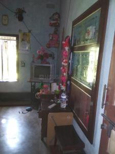 Gallery Cover Image of 1440 Sq.ft 1 BHK Independent House for buy in Barasat for 850000