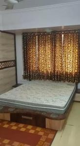 Gallery Cover Image of 1200 Sq.ft 3 BHK Apartment for rent in Andheri West for 75000