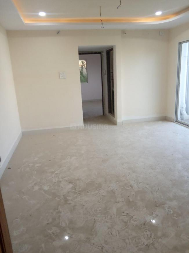 Living Room Image of 650 Sq.ft 1 BHK Apartment for buy in Upparpally for 2900000