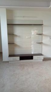 Gallery Cover Image of 952 Sq.ft 1 BHK Apartment for buy in Sector 72 for 1525000