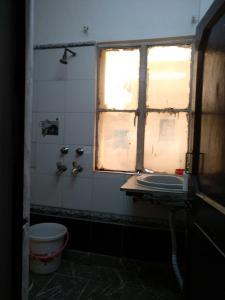 Bathroom Image of PG 3806143 Mahavir Enclave in Mahavir Enclave