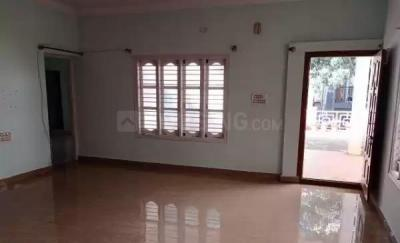 Gallery Cover Image of 1400 Sq.ft 3 BHK Independent Floor for rent in Medini Dream Meadows, Brookefield for 25000