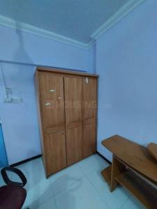 Gallery Cover Image of 344 Sq.ft 1 RK Apartment for rent in Piccadilly Buildings, Goregaon East for 13000
