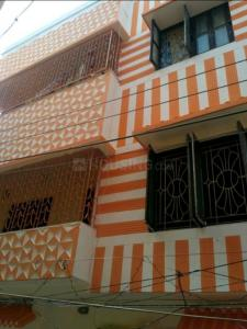Gallery Cover Image of 4000 Sq.ft 8 BHK Independent House for buy in Baguiati for 9000000