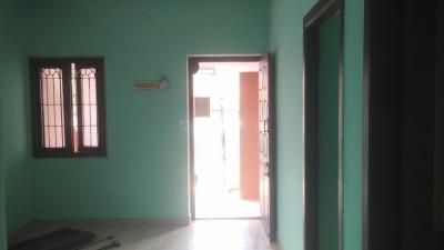 Gallery Cover Image of 1600 Sq.ft 2 BHK Independent House for rent in Madambakkam for 8000