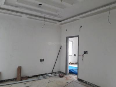 Gallery Cover Image of 1200 Sq.ft 2 BHK Independent Floor for rent in Chikbanavara for 18000