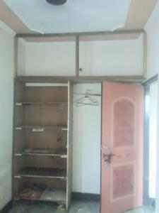 Gallery Cover Image of 250 Sq.ft 1 RK Independent Floor for rent in Sector 25 Rohini for 3000