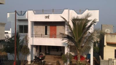 Gallery Cover Image of 3200 Sq.ft 5 BHK Villa for rent in Katraj for 40000