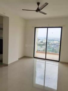 Gallery Cover Image of 1400 Sq.ft 3 BHK Apartment for rent in Wadgaon Sheri for 25000
