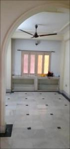 Gallery Cover Image of 1850 Sq.ft 4 BHK Independent Floor for rent in Salt Lake City for 35000