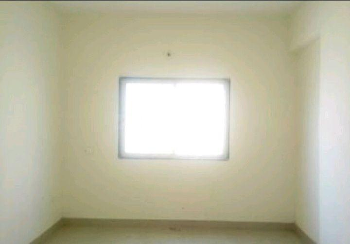 Hall Image of PG 6493468 Dhayari in Dhayari
