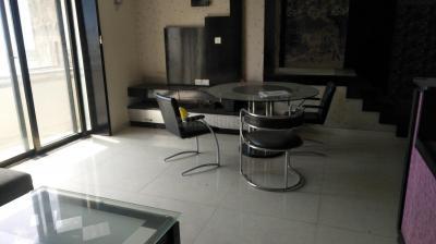 Gallery Cover Image of 900 Sq.ft 2 BHK Apartment for rent in  Keshavkunj V, Seawoods for 42000