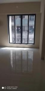 Gallery Cover Image of 680 Sq.ft 1 BHK Apartment for buy in Chembur for 11000000