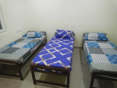 Bedroom Image of Elite Homes Mens PG in Kondapur