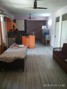 Gallery Cover Image of 11000 Sq.ft 10 BHK Villa for rent in Sector 61 for 150000
