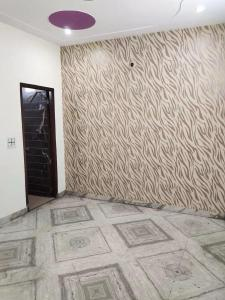Gallery Cover Image of 700 Sq.ft 2 BHK Independent Floor for buy in Sector 8 for 3300000