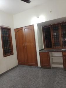 Gallery Cover Image of 1100 Sq.ft 2 BHK Apartment for rent in Basaveshwara Nagar for 24000